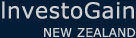InvestoGain New Zealand